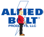 Allied Bolt
